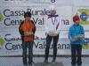 villaagnedo2012_7