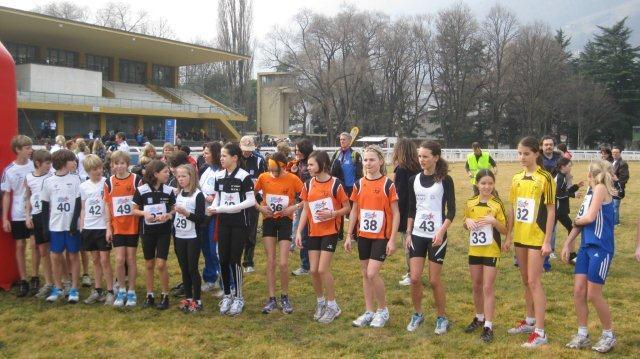 cross-lauf-lm-meran-2012-03-008