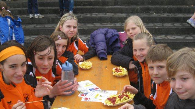 cross-lauf-lm-meran-2012-03-013