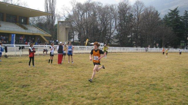 cross-lauf-lm-meran-2012-03-016