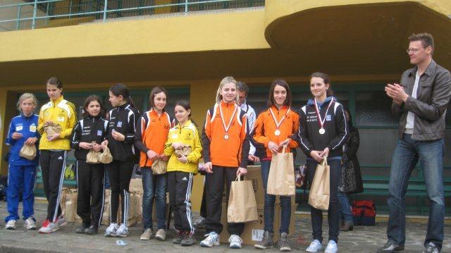 cross-lauf-lm-meran-2012-03-026