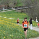 fotos-2-dorflauf-oberwielenbach-2012-028