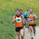 fotos-2-dorflauf-oberwielenbach-2012-063