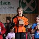 fotos-2-dorflauf-oberwielenbach-2012-078