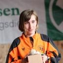 fotos-2-dorflauf-oberwielenbach-2012-084