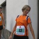 dorflauf-sarenthein-2012-011
