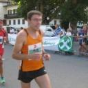 dorflauf-sarenthein-2012-019