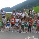 foto-vss-dorflauf-haider-see-2012-005