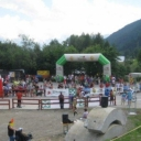 foto-vss-dorflauf-haider-see-2012-009
