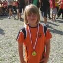 foto-vss-dorflauf-haider-see-2012-013
