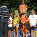 foto-vss-dorflauf-haider-see-2012-016