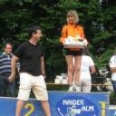 foto-vss-dorflauf-haider-see-2012-020