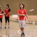 elija-badminton