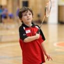marco-badminton