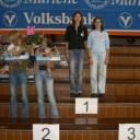 pl2006_10