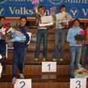 pl2006_11