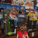 pl2008_14