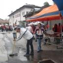 fotos-paarlauf-2010-001