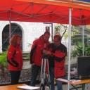 fotos-paarlauf-2010-002