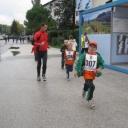 fotos-paarlauf-2010-011