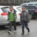 fotos-paarlauf-2010-012