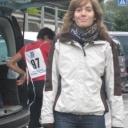 fotos-paarlauf-2010-013
