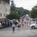 fotos-paarlauf-2010-016