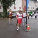 fotos-paarlauf-2010-017