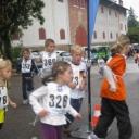 fotos-paarlauf-2010-020