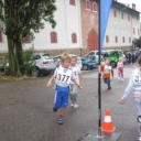 fotos-paarlauf-2010-021