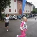 fotos-paarlauf-2010-022