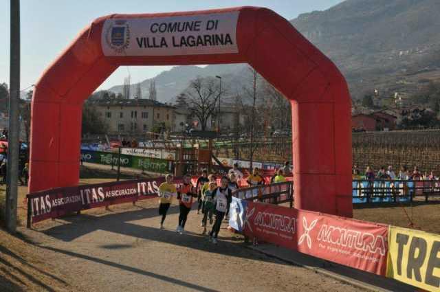 villalagarina-cross-15-2012-037