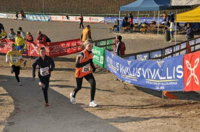 villalagarina-cross-15-2012-040