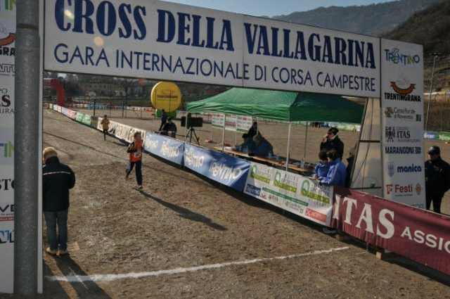 villalagarina-cross-15-2012-045