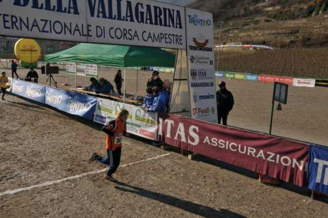 villalagarina-cross-15-2012-047