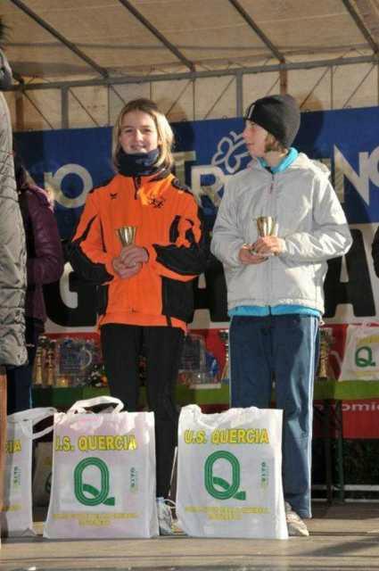 villalagarina-cross-15-2012-050