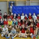 u11-alle-kids-1