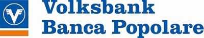 Sponsor Volksbank / Banca Popolare