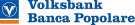 Sponsor Volksbank