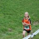 fotos-2-dorflauf-oberwielenbach-2012-024