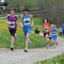 fotos-2-dorflauf-oberwielenbach-2012-027