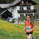 fotos-2-dorflauf-oberwielenbach-2012-029
