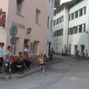 dorflauf-sarenthein-2012-004