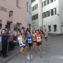dorflauf-sarenthein-2012-009