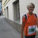 dorflauf-sarenthein-2012-012