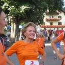 dorflauf-sarenthein-2012-014