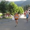 dorflauf-sarenthein-2012-017