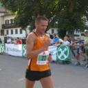 dorflauf-sarenthein-2012-020