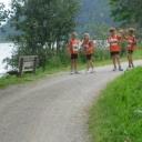 foto-vss-dorflauf-haider-see-2012-002