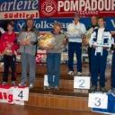 pl2003_12